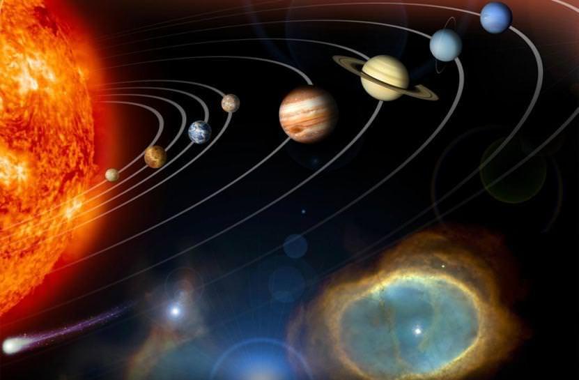 https://img.calcolo.online/il-tuo-peso-sui-pianeti.jpg