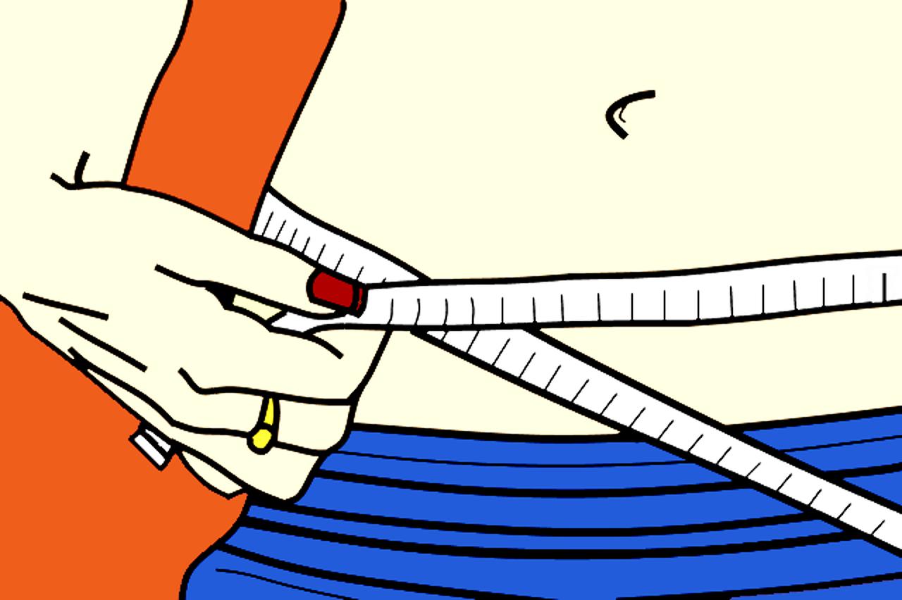 https://img.calcolo.online/indice-massa-corporea-bmi.png